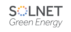 Solnet Green Energy Oy