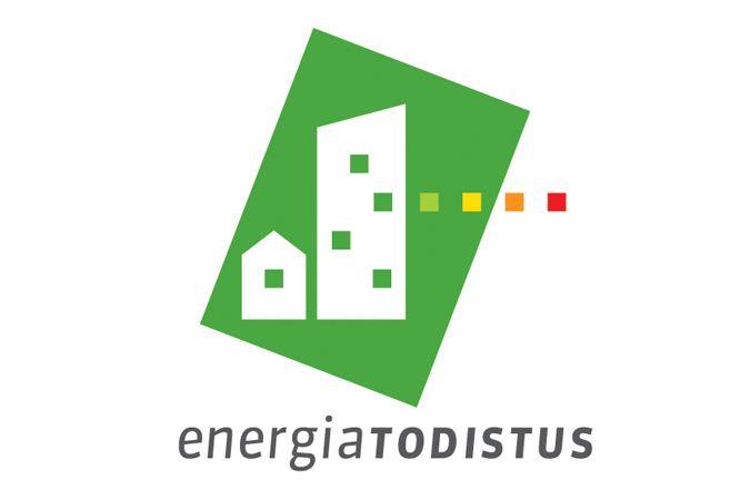 energiatodistus.motiva.fi