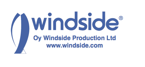 Oy Windside Production Ltd
