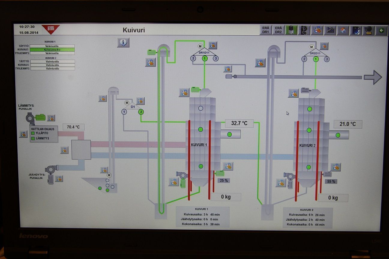 Greenenergycases Motiva Power Saver Circuit Diagram Jumbo Intelligent Farm Vironen Mty