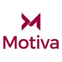 www.motiva.fi